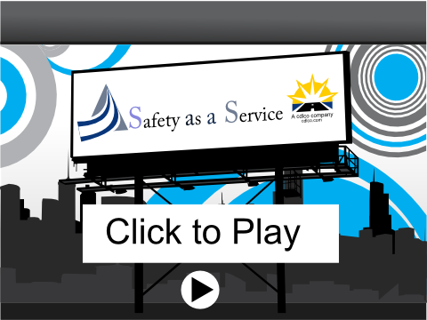This is a video explaining the online driver safety training services offered by www.safetyasaservice.com