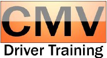 Entry-Level Driver training as per FMCSA CRF 49 Part 380
