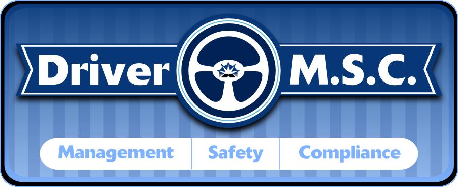 Driver MSC