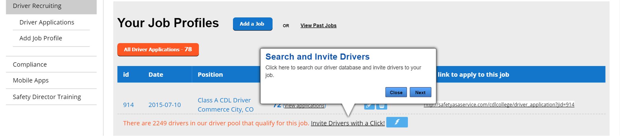 driver-recruiting-invite-drivers